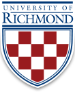University of Richmond - Police Department